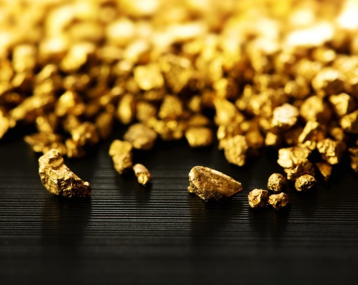 Great Southern Mining Stocks Surge On New Gold Discovery