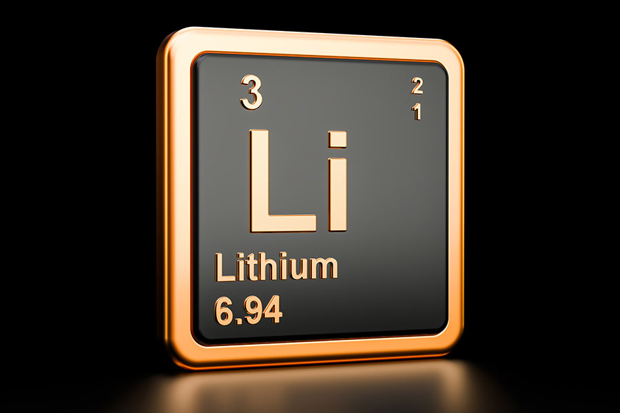 Core Lithium (ASX:CXO) Acquires Six New MLs. Learn why.
