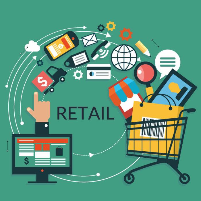 3 Top Performing ASX Retail Stocks Of 2021