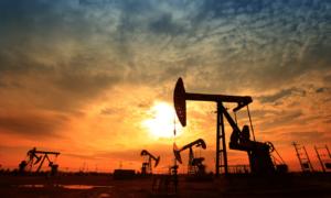 03 Jun Quarterly Outlook Crude Oil