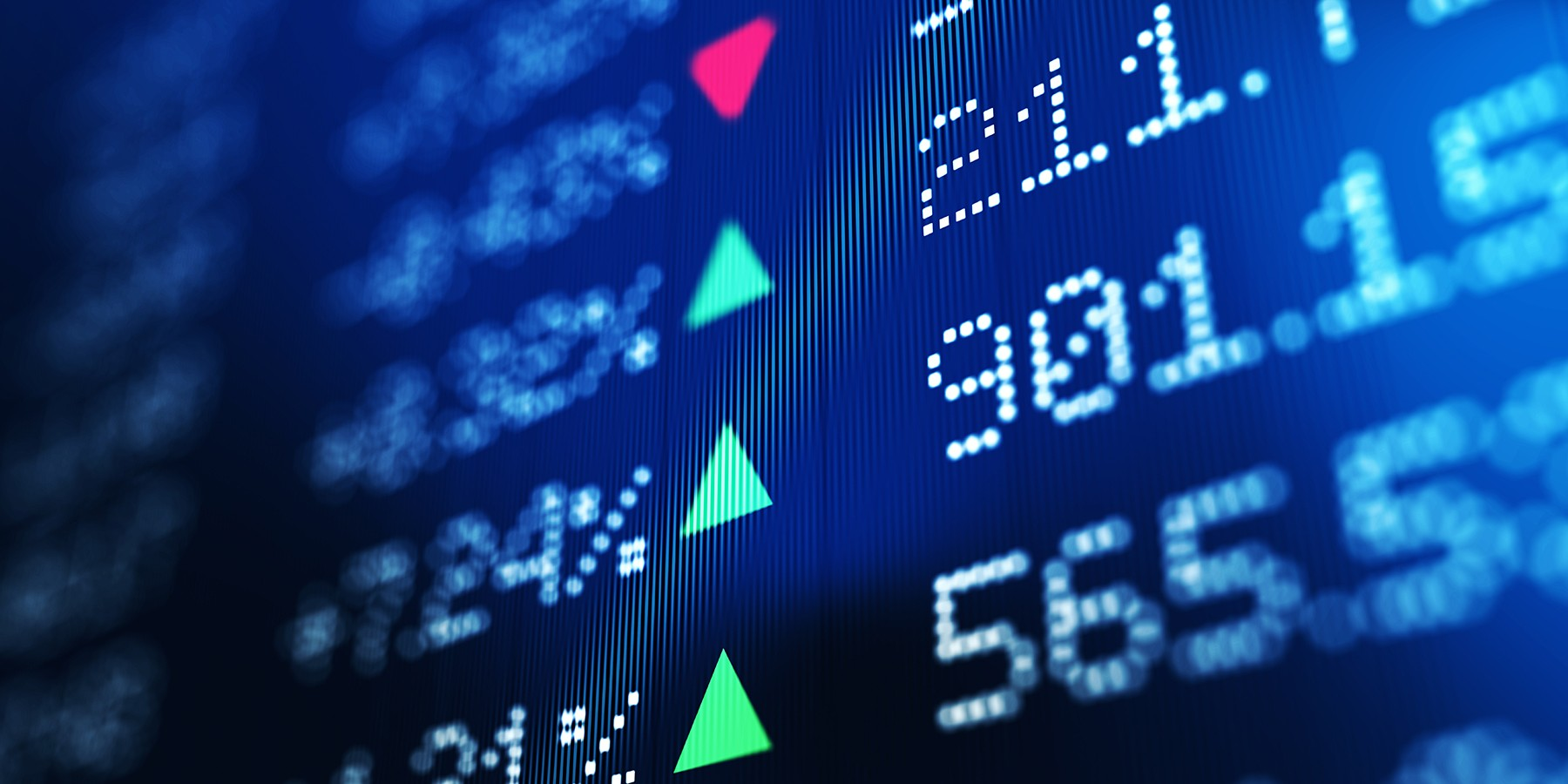 Top ASX shares to buy in March 2021