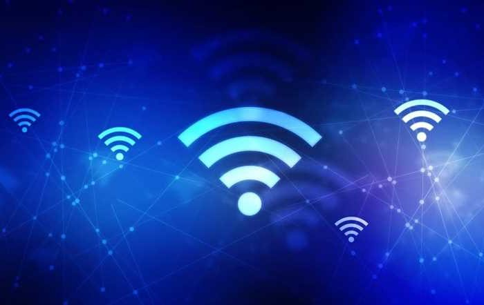 Pentanet (ASX:5GG) crosses 10k active subscribers mark