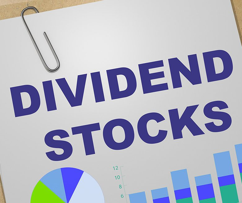 Top 5 ASX-listed Dividend Stocks to Look Out For in 2021