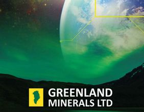 Election Results put Greenland Minerals shares in freezer.
