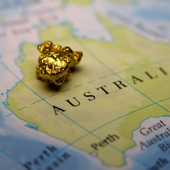2 Top Performing ASX Gold Stocks To Invest In 2021