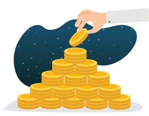 72 cash dividend 1
