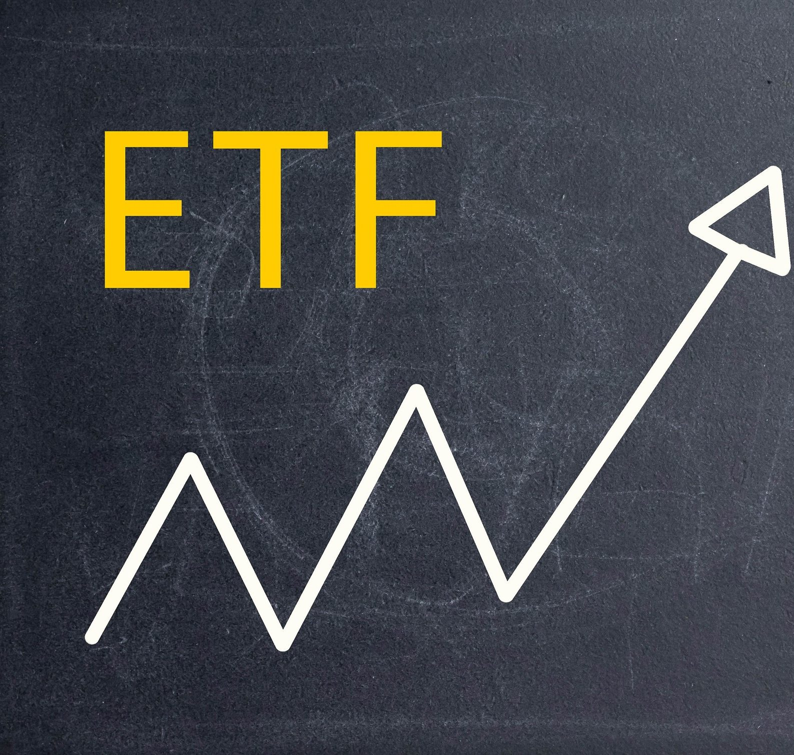 Expert Analysis On Top 3 ETFs For Your Next Investment