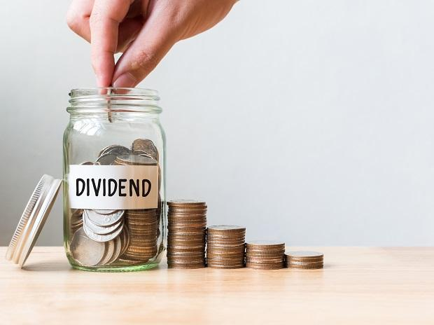 3 Buy-Rated ASX Dividend Stocks For Your Portfolio