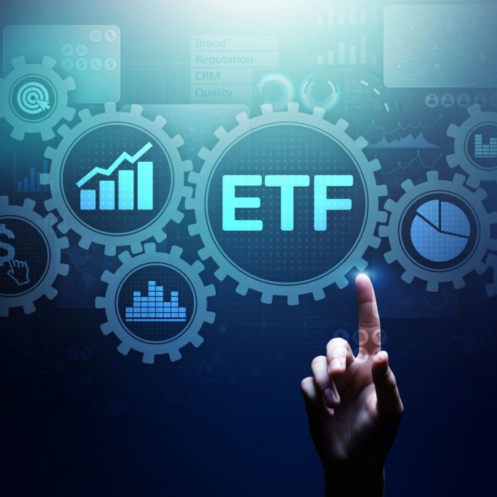 3 Top Performing ASX ETFs Investors Are Considering In 2021