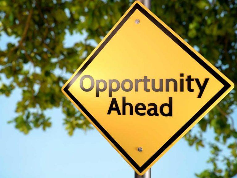 47302 opportunity 01 w1200