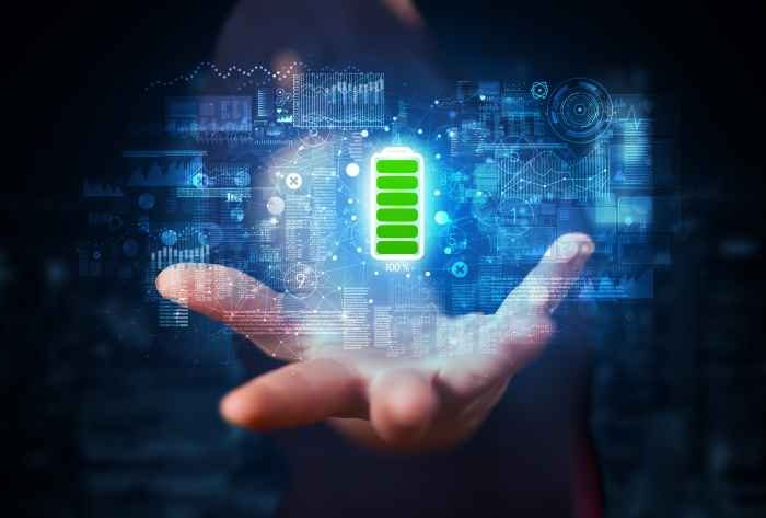 2 Impressive ASX Lithium Stocks To Buy In 2021